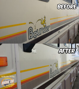Bounder-before-and-After-SHINE-ON